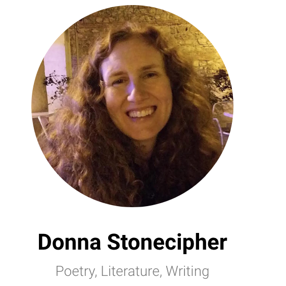 Donna+Stonecipher.png