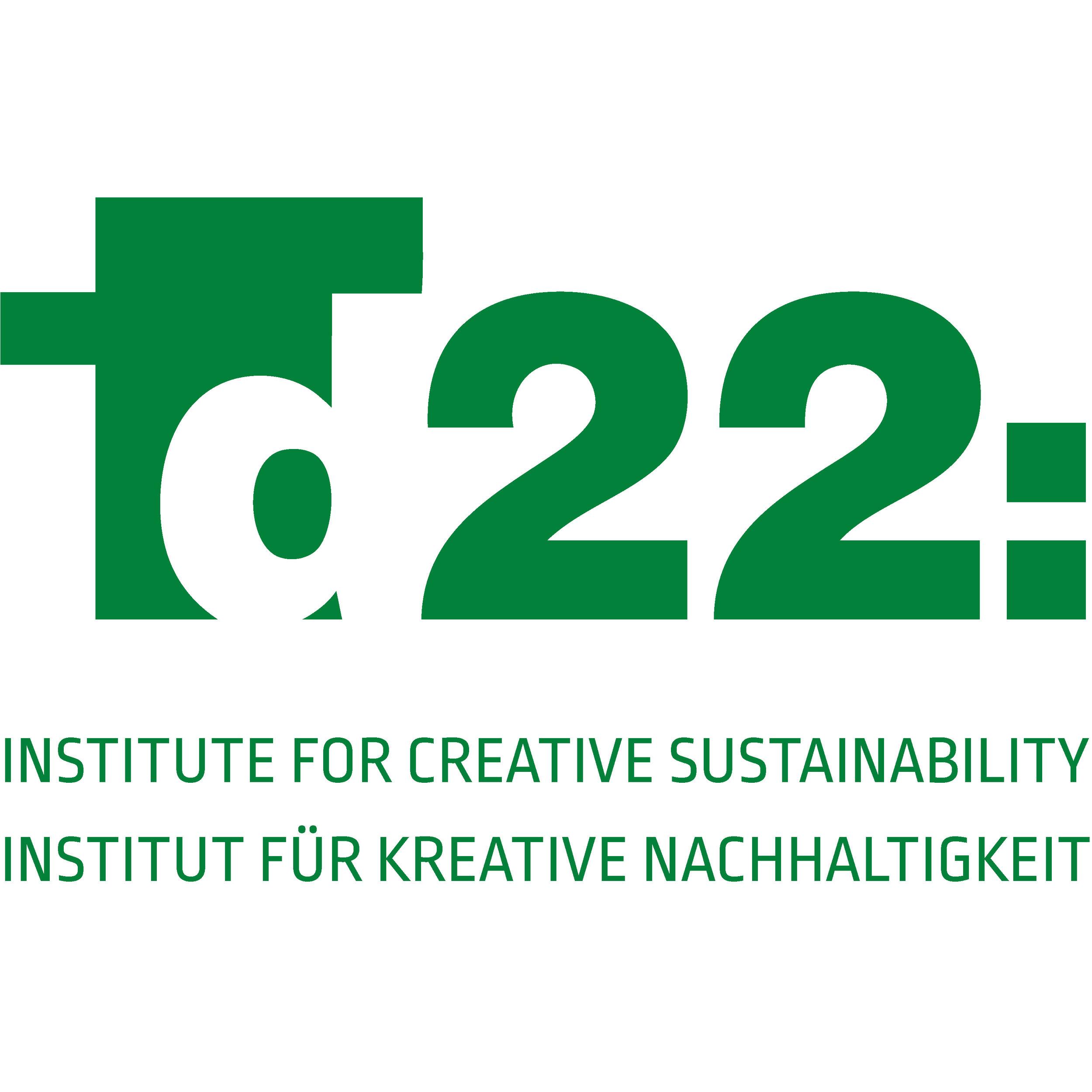 id22_Institute_Institut_Logo_RGB_square-2.jpg