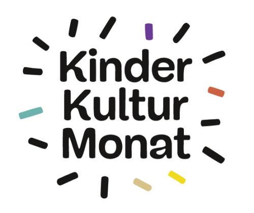 kinder_kulture_monat.png