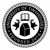tiny-house-university.jpg