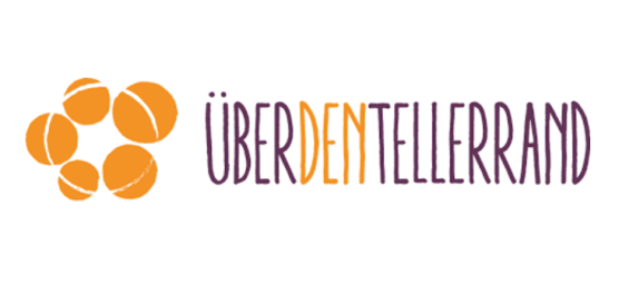 ueber_den_tellerrand_berlin.png