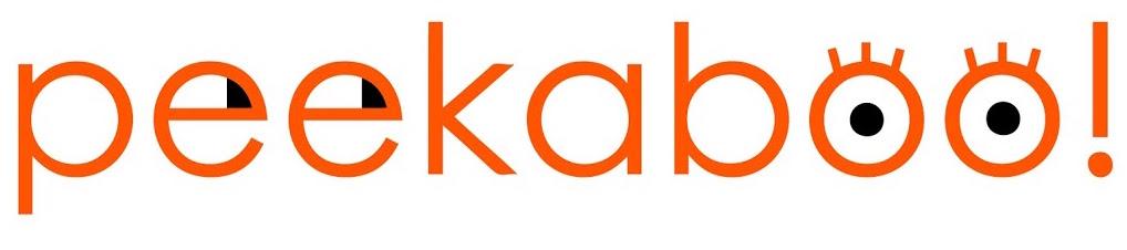 logo blog petit.jpg