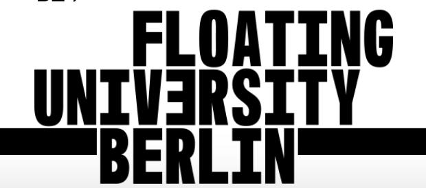 floating+university.png
