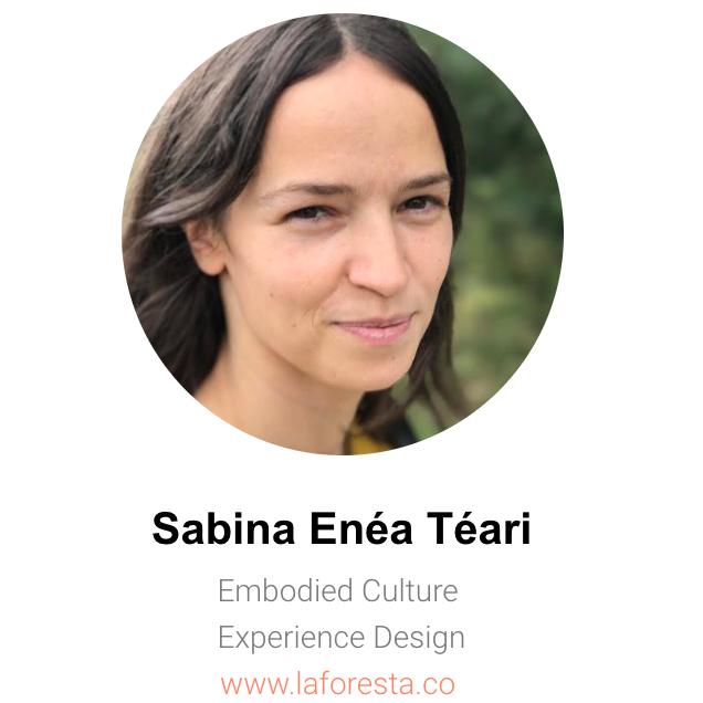 Sabina Enéa Téari.png