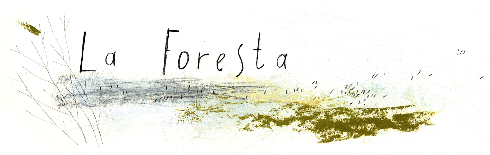 la foresta1 150.png