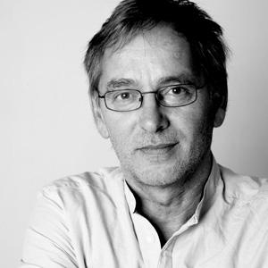 JosefKöhler.jpg