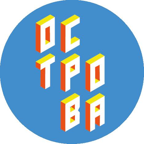 ostrova_logo_blue.png