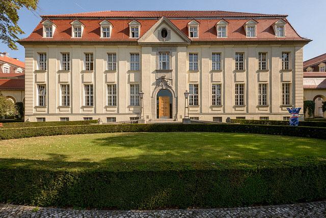 berlin-campus-3-2-ESCP-Europe.jpg