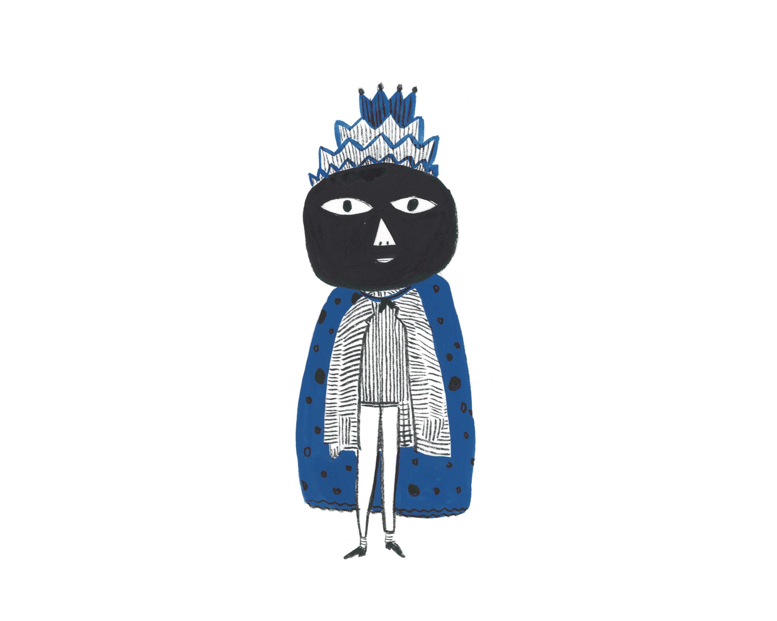 king_8x10in.jpg