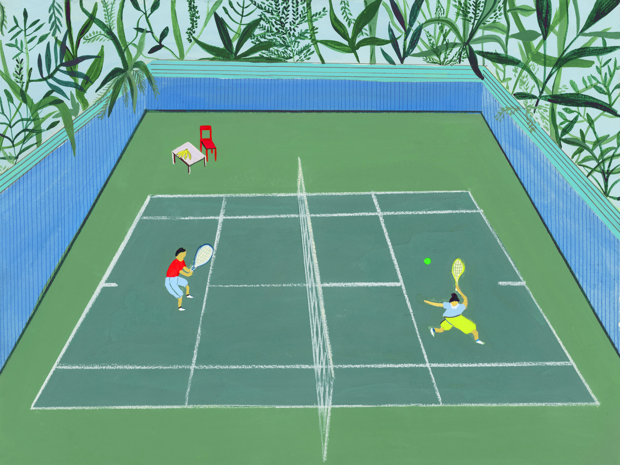 tenis_12x16in.jpg