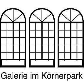 Galerie im Körnerpark.jpg