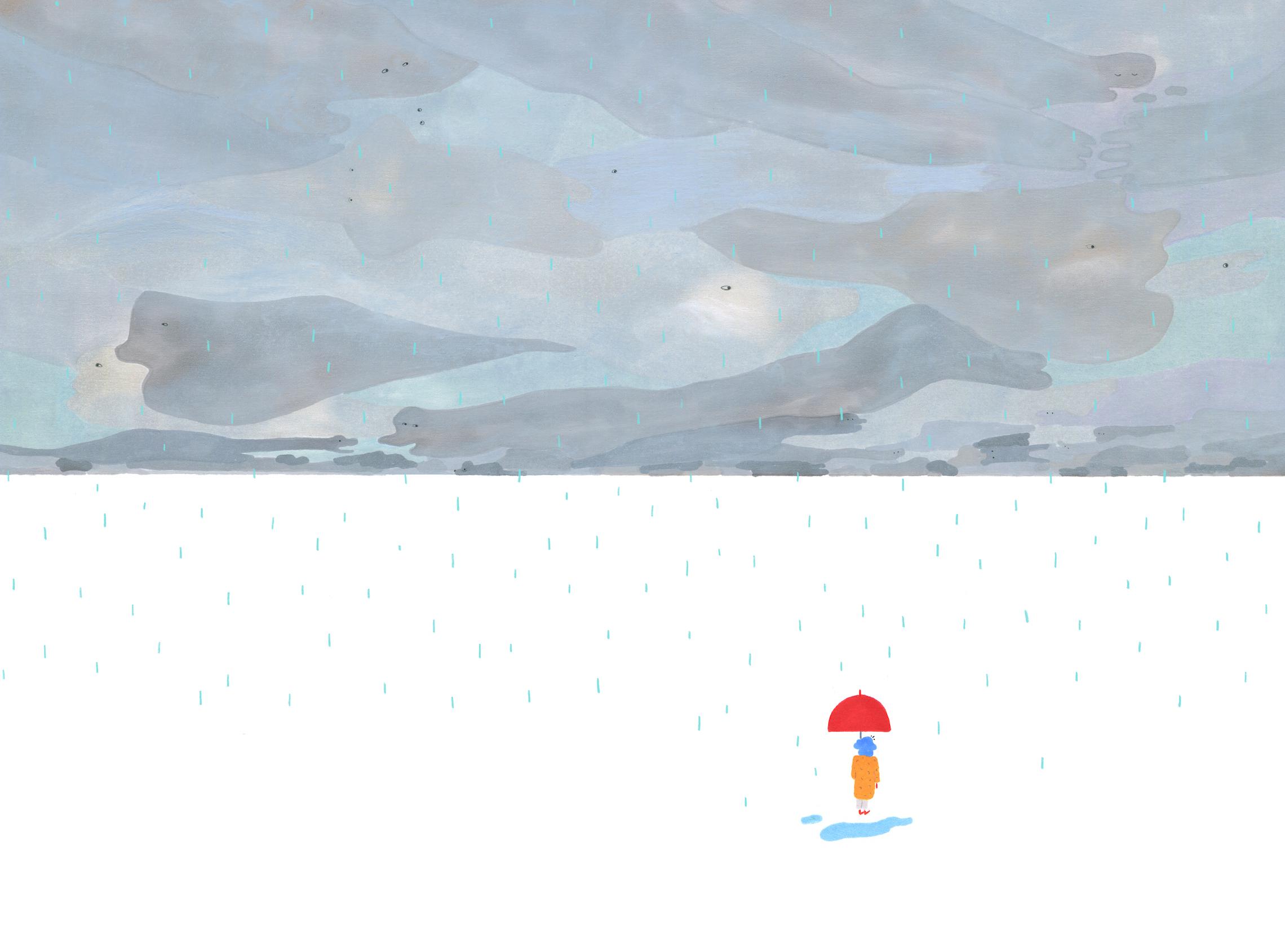11_fronteiras 2.jpg