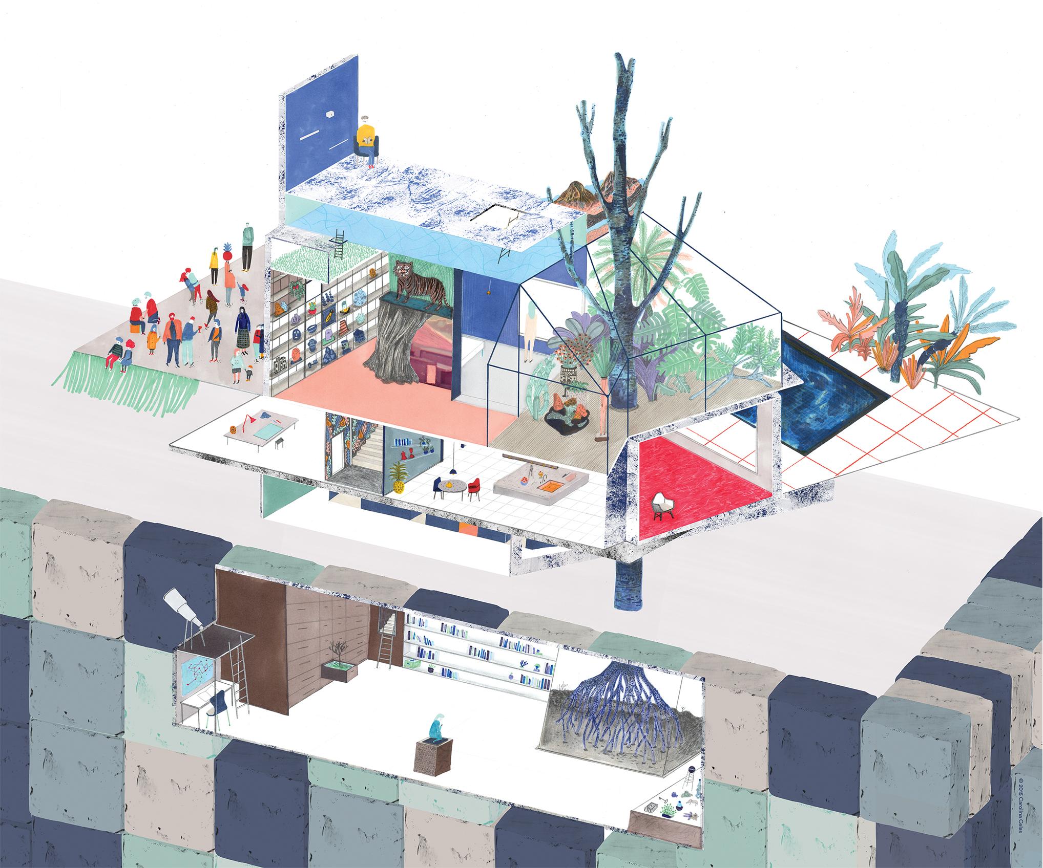 poster-house.jpg