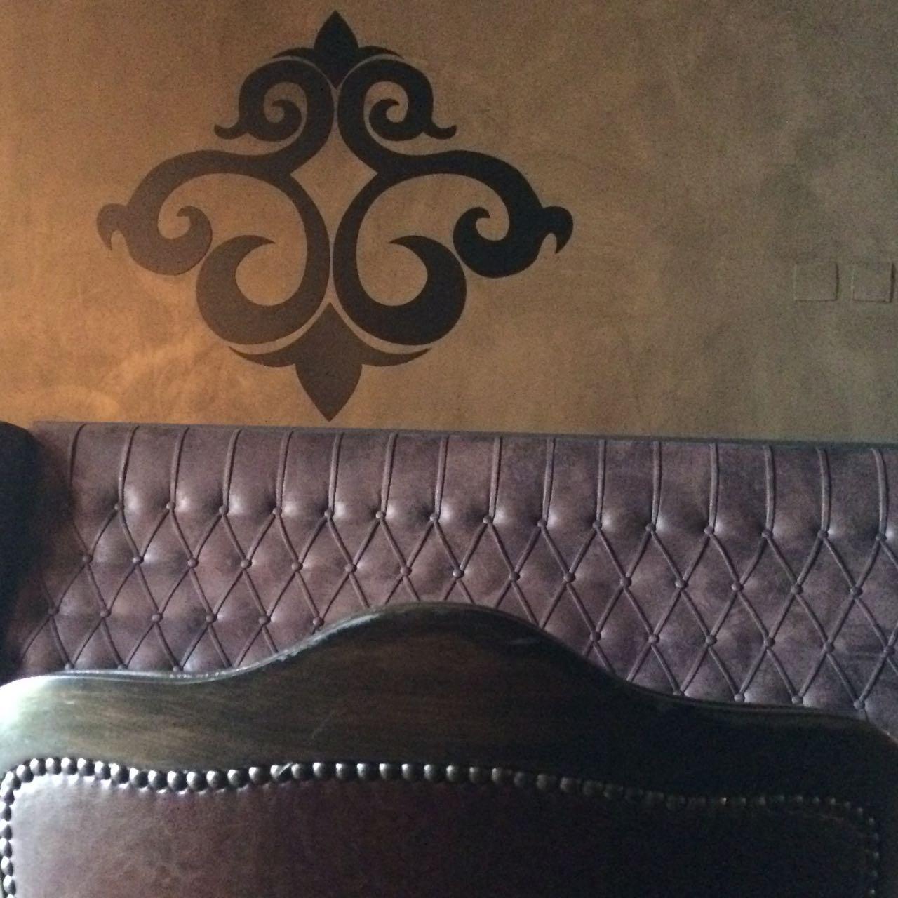 sofa detalhe - 1.jpg