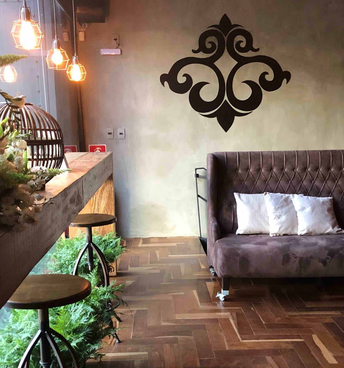 sofa detalhe quadrado - 1.jpg