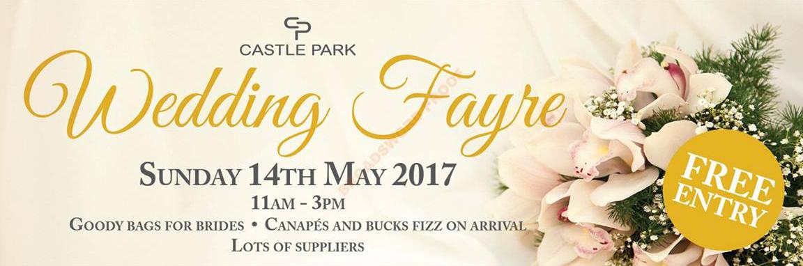 Castle Park Wedding Fayre Promo.jpg
