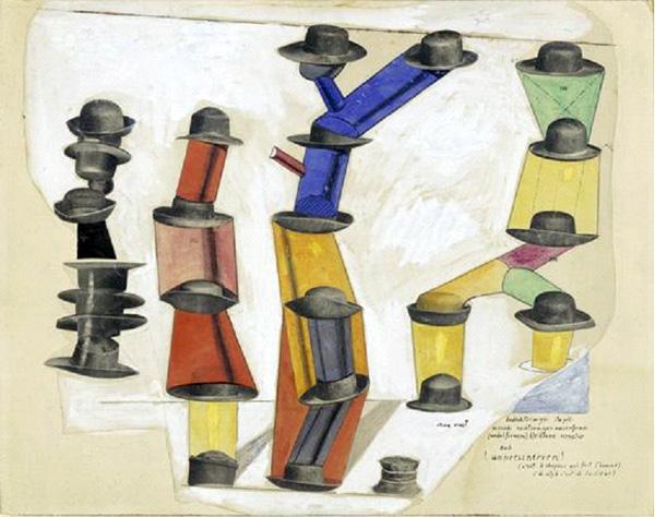 Ernst Hat Makes.jpg