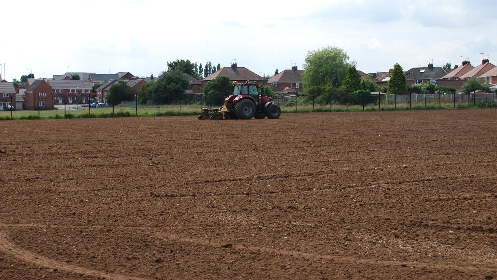 beardall_school_playing_field_cultivation.JPG