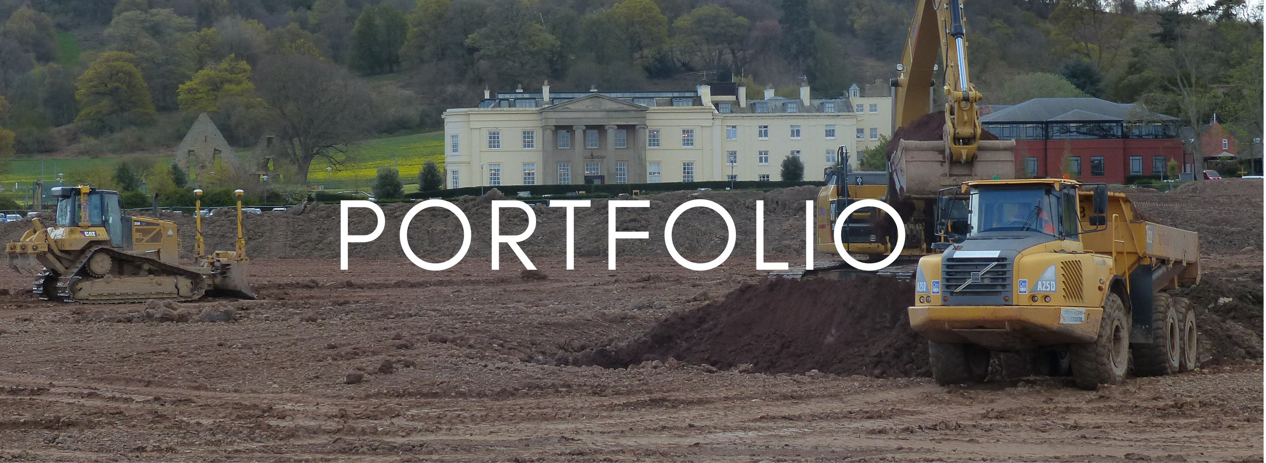 sports-pitch-construction-sports-pitch-drainage-golf-course-construction-golf-course-drainage-portfolio