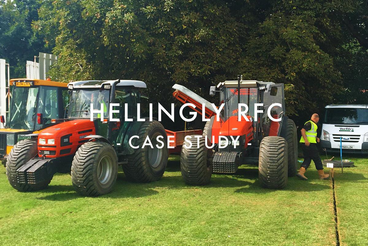 HELLINGLY-RFC---CASE-STUDIES_mini.jpg