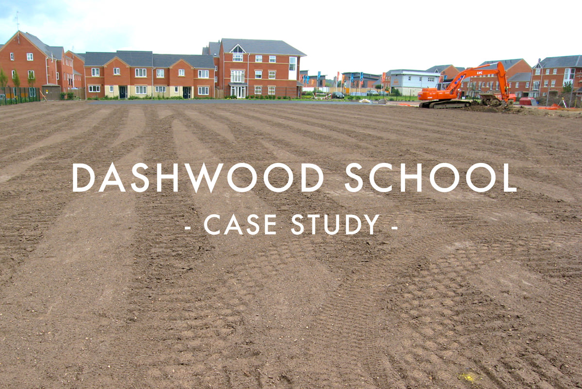 DASHWOOD-SCHOOL---CASE-STUDY_mini.jpg