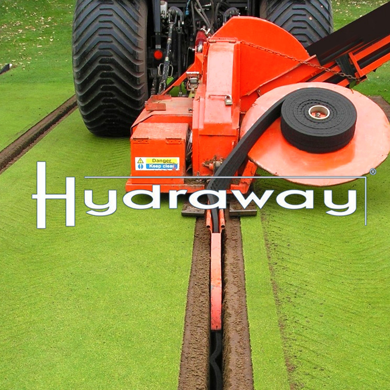 Hydraway