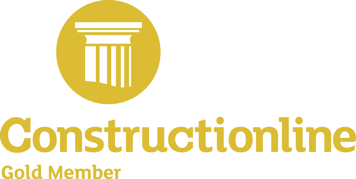 Constructionline_Gold_RGB.png