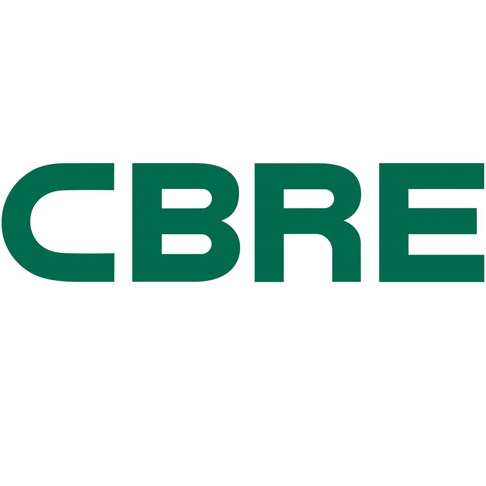 CBRE Logo.png