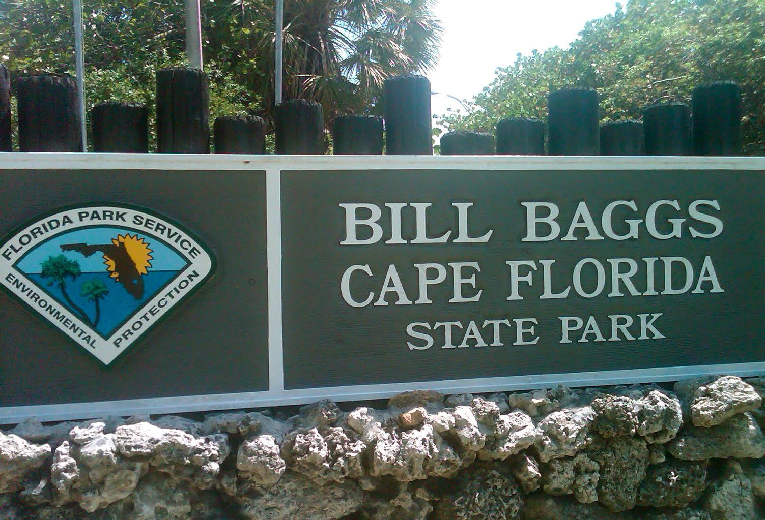 Bill-Baggs-Cape-Florida.jpg