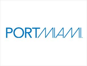 logo-portmiami.jpg