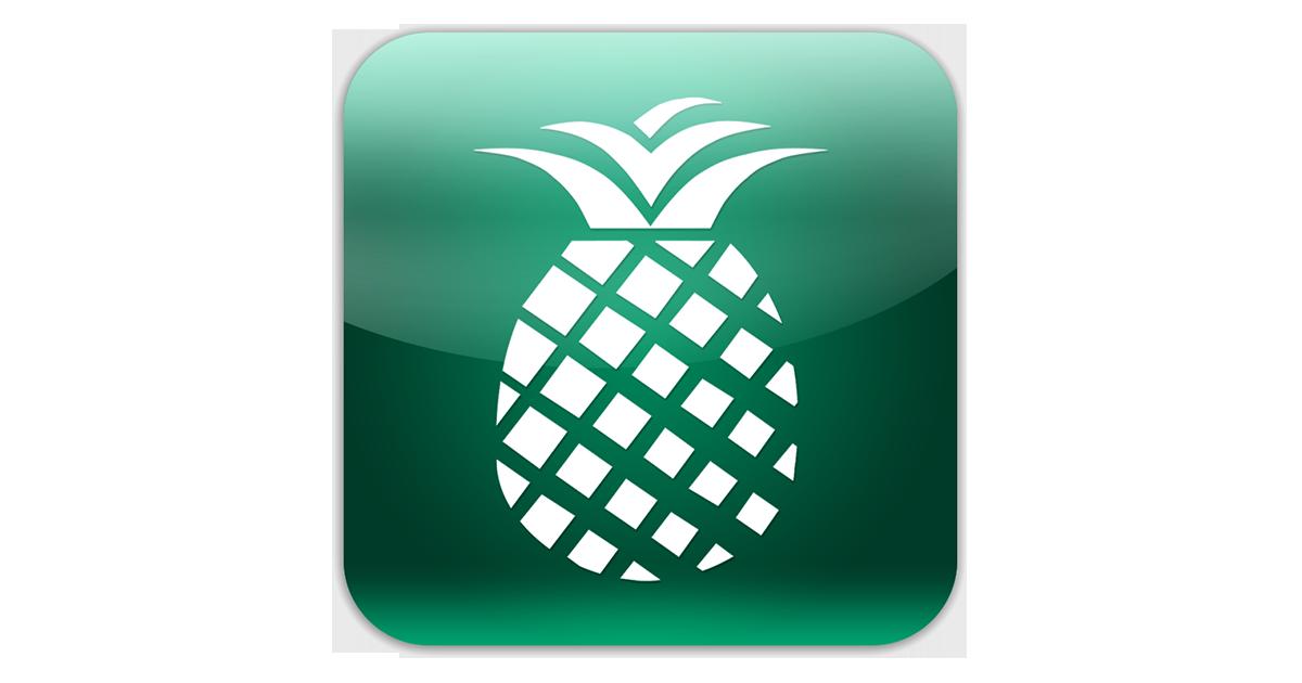 bhsf-logo-full.png