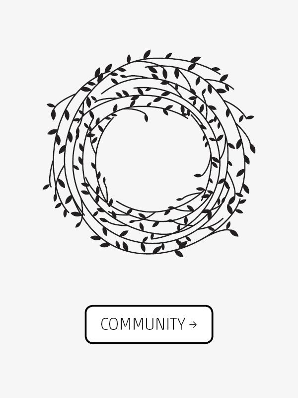community-support.jpg