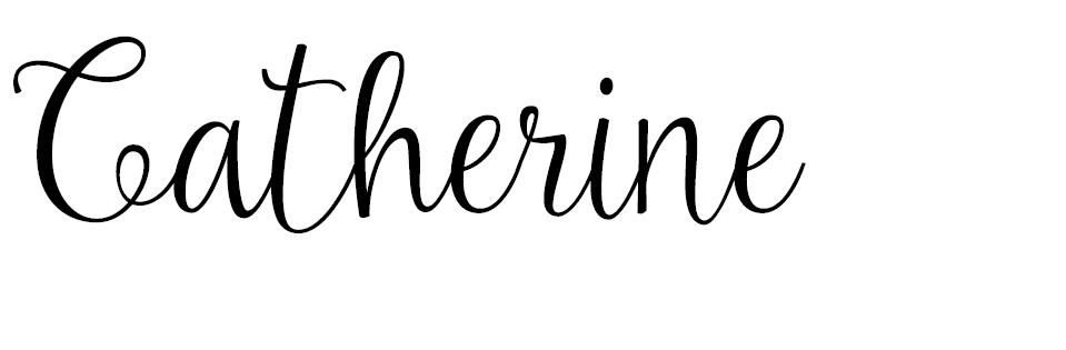Signature-Catherine.jpg