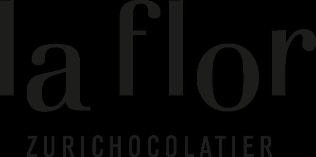 LF_logo_black.png