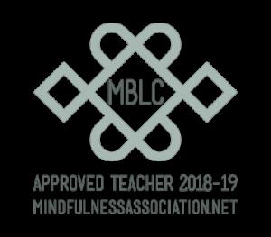 Mindfulness-MBLC-Approved-Teacher-Logo-2018-Green-RGB-300x282-300x263.png