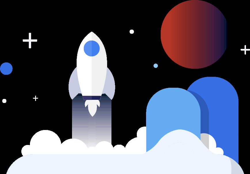 rocket for website_2.png