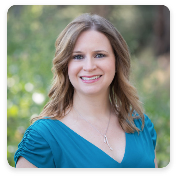 Natalie Lambert - AdvisorChief Marketing Officer,Instart