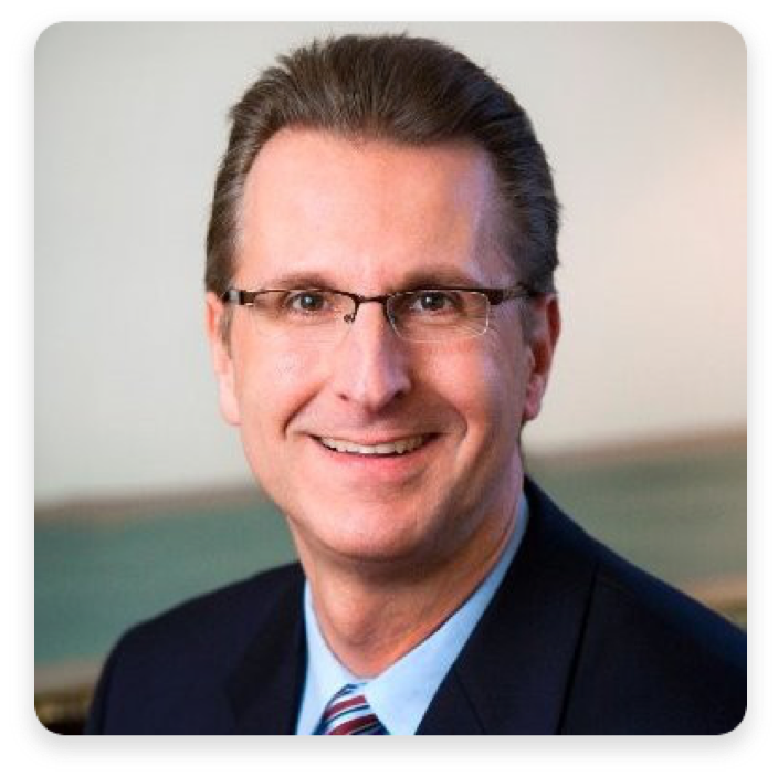 Michael Messier - Investor and AdvisorFormer EVP and CHRO,Excelitas Technologies