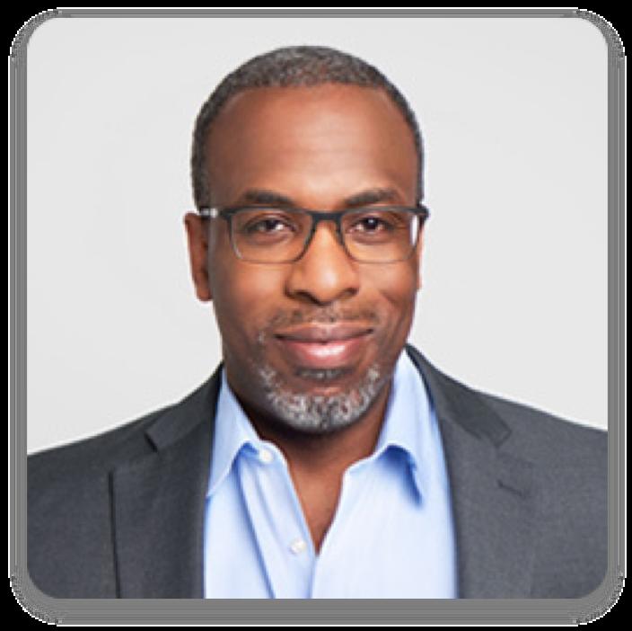 Corey Thomas - InvestorPresident and CEO,Rapid7