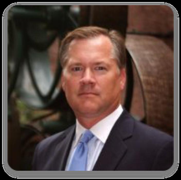 Jeff Newton - InvestorManaging Director,Gemini Investors