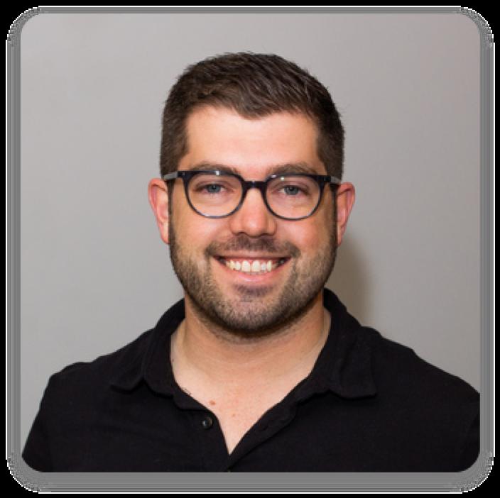 Brian Vigeant - CEO