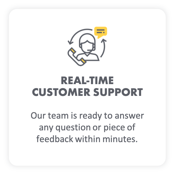 real-time support.png
