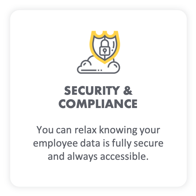 security and compliance.png