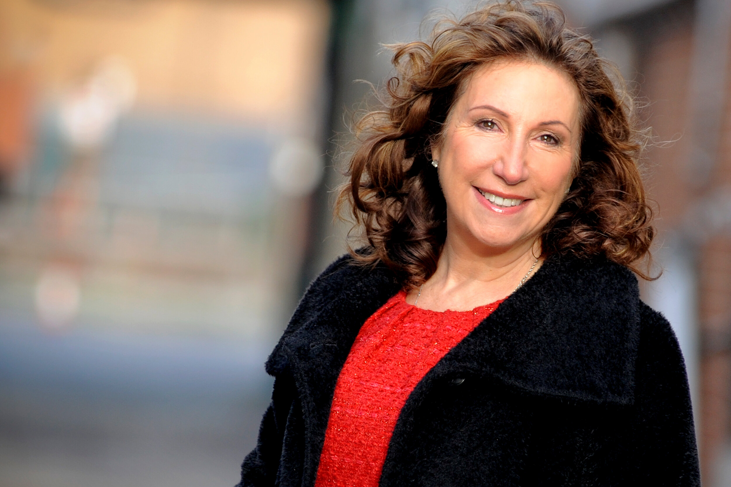 The Kay Mellor Fellowship is a £10,000 scheme to support a Northern playwright to work across both organisations.