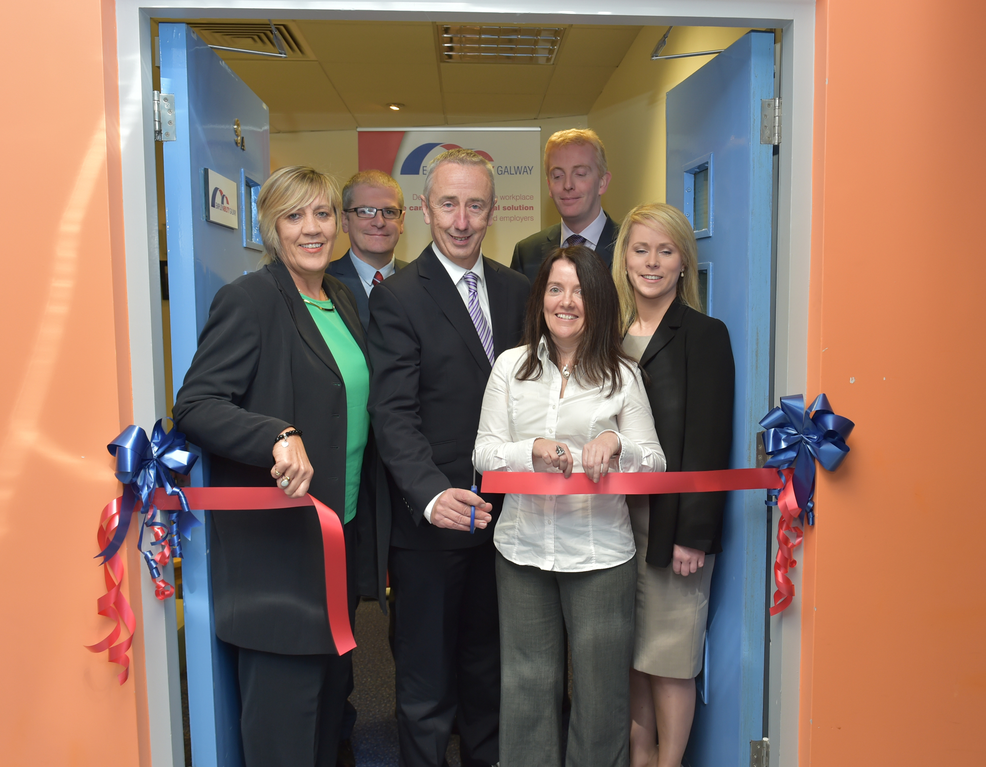 DSC_3604 - Version 2 55EmployAbility Galway Office Opening.jpg