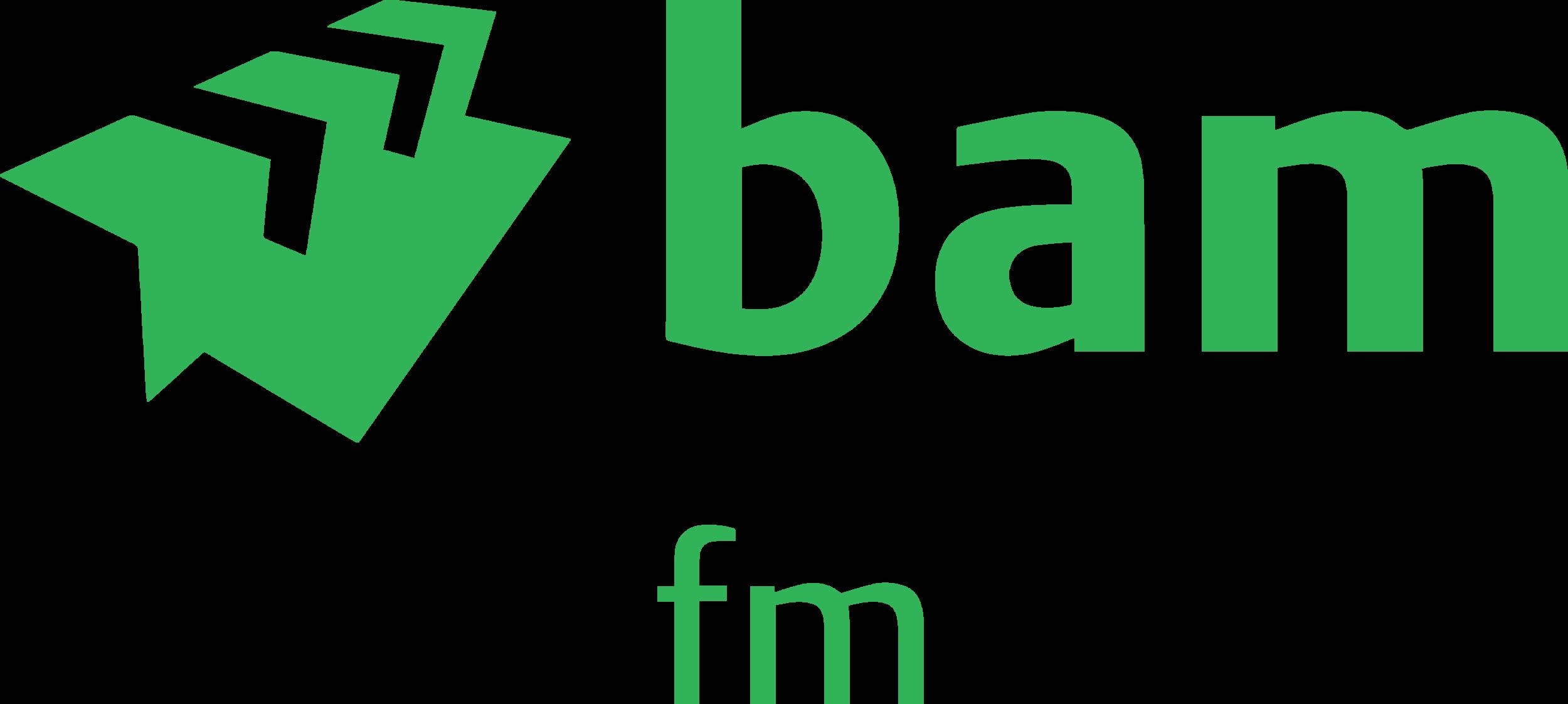 BAM FM-Logo_Green.png