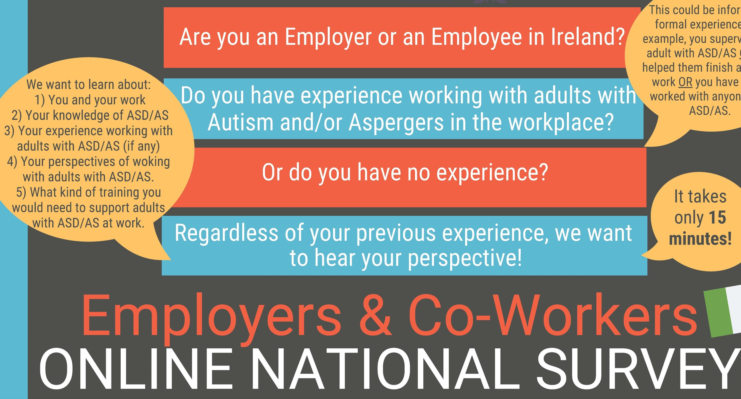 Employer Survey Flyer.jpg
