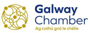 Galway-Chamber-Logo.jpg