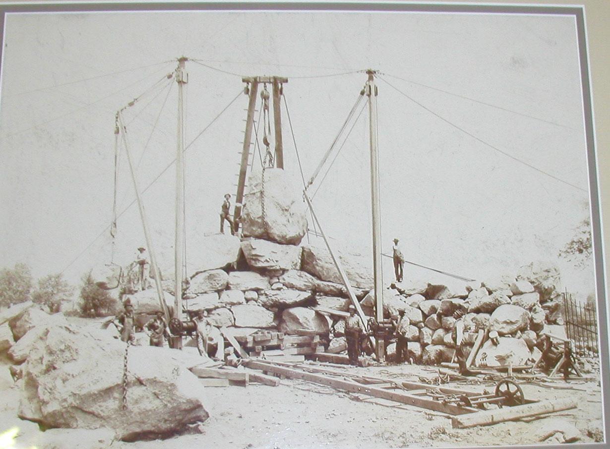 Building the Boulder Wall 001.jpg