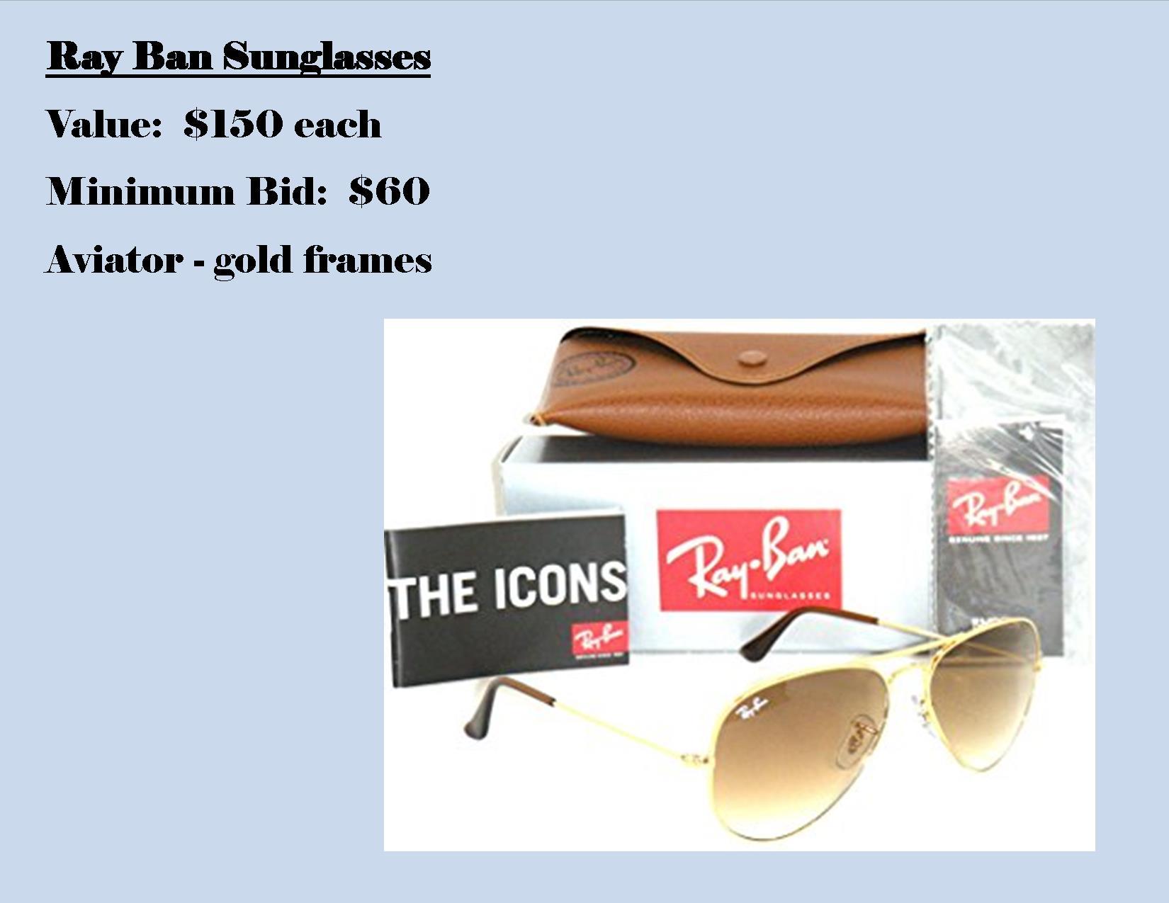 ray ban sunglasses.jpg